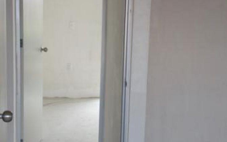 Foto de casa en condominio en venta en hacienda chautla, almoloya de juárez centro, almoloya de juárez, estado de méxico, 1957682 no 06