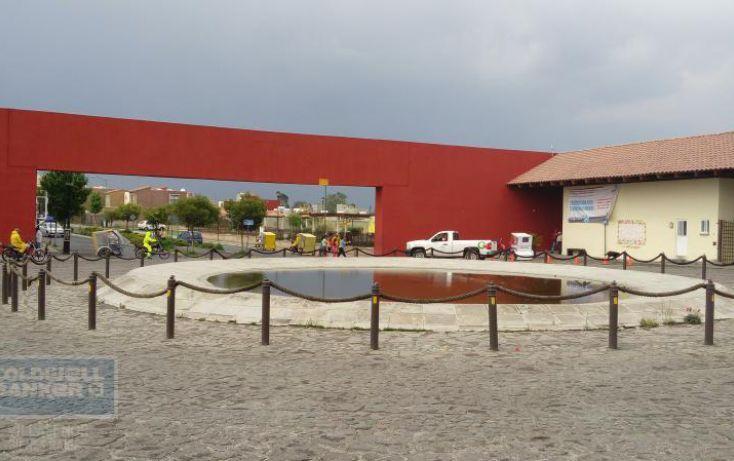 Foto de casa en condominio en venta en hacienda chautla, almoloya de juárez centro, almoloya de juárez, estado de méxico, 1957682 no 07