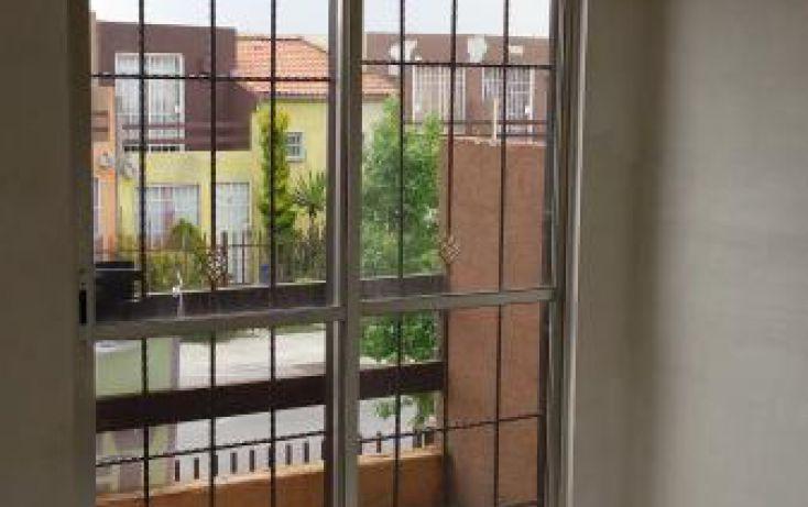 Foto de casa en condominio en venta en hacienda chautla, almoloya de juárez centro, almoloya de juárez, estado de méxico, 1957682 no 09