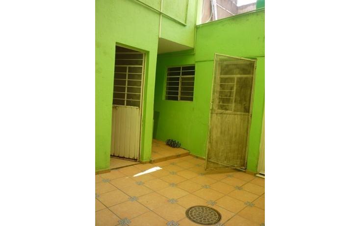 Foto de casa en venta en hacienda ciénaga de mata , balcones de oblatos, guadalajara, jalisco, 2045555 No. 05