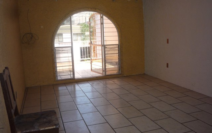 Foto de casa en venta en hacienda ciénaga de mata , balcones de oblatos, guadalajara, jalisco, 2045555 No. 06