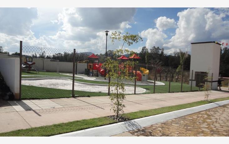 Foto de departamento en venta en  hacienda copala, copalita, zapopan, jalisco, 720879 No. 08