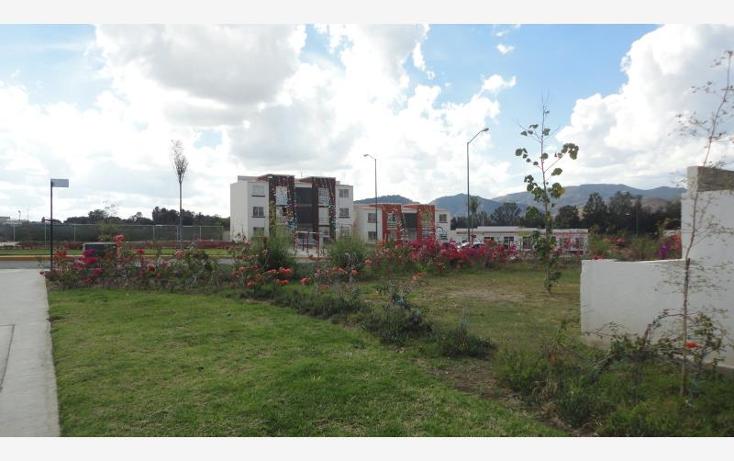Foto de departamento en venta en  hacienda copala, copalita, zapopan, jalisco, 720879 No. 16