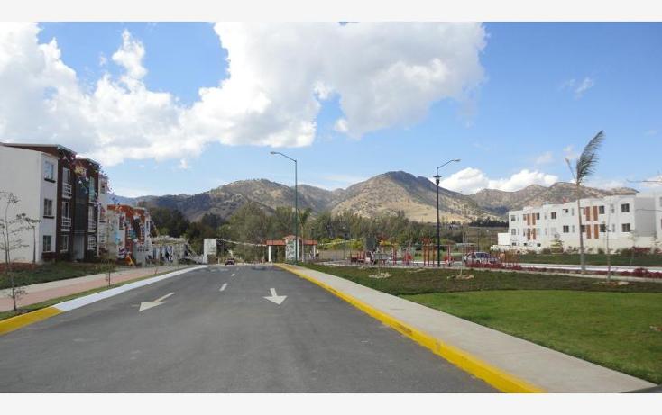 Foto de departamento en venta en  hacienda copala, copalita, zapopan, jalisco, 720879 No. 19
