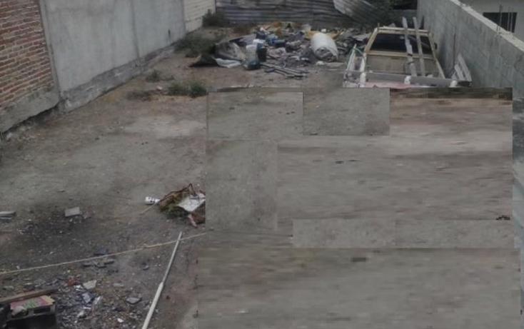 Foto de casa en venta en hacienda corralejo 11812, mariano matamoros (centro), tijuana, baja california, 527957 No. 02
