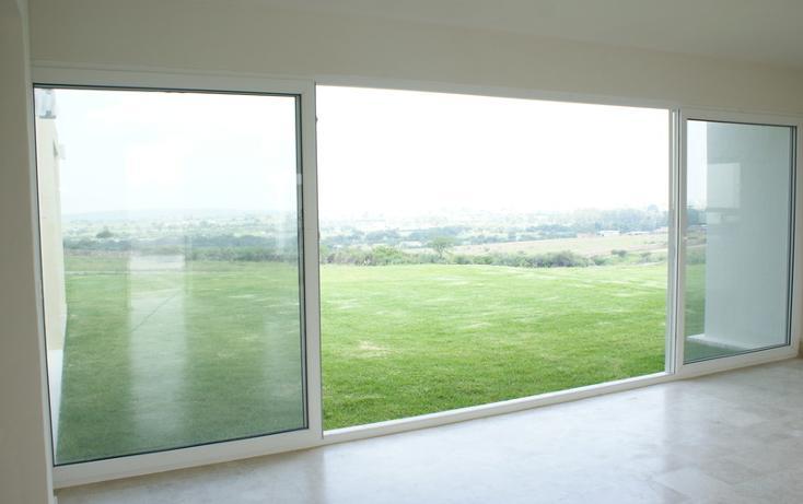 Foto de casa en venta en  , hacienda de aldama, irapuato, guanajuato, 741923 No. 02