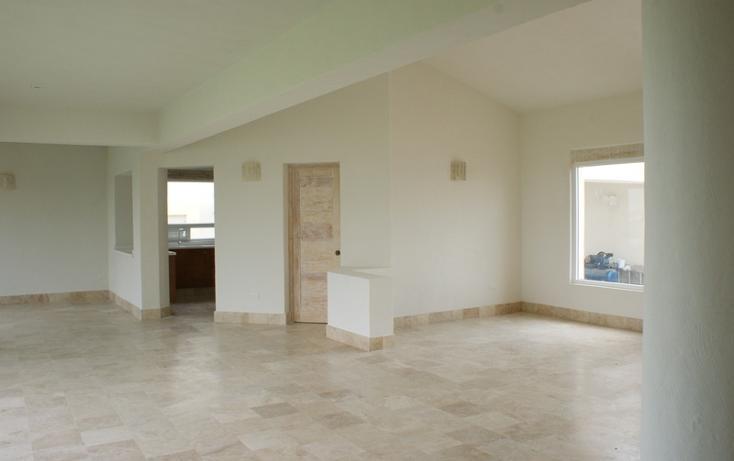 Foto de casa en venta en  , hacienda de aldama, irapuato, guanajuato, 741923 No. 03