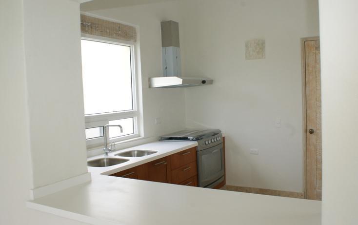Foto de casa en venta en  , hacienda de aldama, irapuato, guanajuato, 741923 No. 04