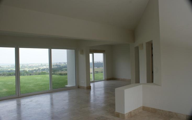 Foto de casa en venta en  , hacienda de aldama, irapuato, guanajuato, 741923 No. 05