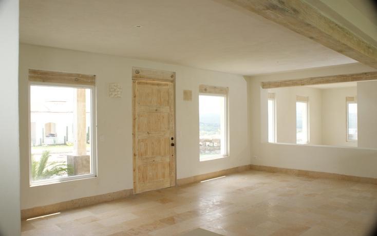 Foto de casa en venta en  , hacienda de aldama, irapuato, guanajuato, 741923 No. 07
