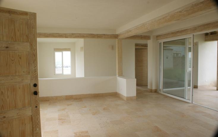 Foto de casa en venta en  , hacienda de aldama, irapuato, guanajuato, 741923 No. 08