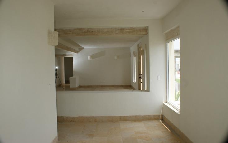Foto de casa en venta en  , hacienda de aldama, irapuato, guanajuato, 741923 No. 11
