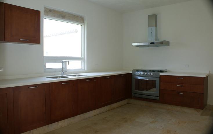 Foto de casa en venta en  , hacienda de aldama, irapuato, guanajuato, 741923 No. 12
