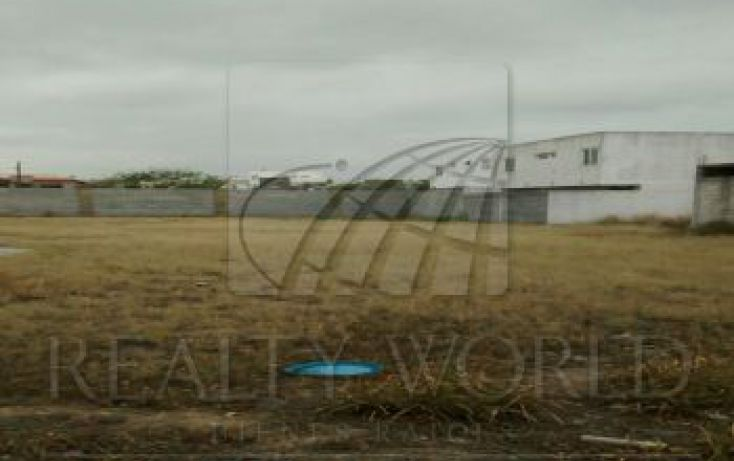 Foto de terreno habitacional en venta en, hacienda de anáhuac, san nicolás de los garza, nuevo león, 1770600 no 01