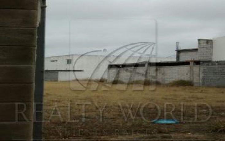 Foto de terreno habitacional en venta en, hacienda de anáhuac, san nicolás de los garza, nuevo león, 1770600 no 02