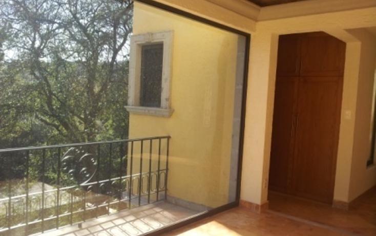 Foto de casa en venta en hacienda de atlacomulco , hacienda de valle escondido, atizapán de zaragoza, méxico, 1310143 No. 09