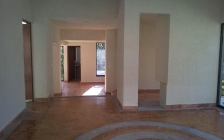 Foto de casa en venta en hacienda de atlacomulco , hacienda de valle escondido, atizapán de zaragoza, méxico, 1310143 No. 11