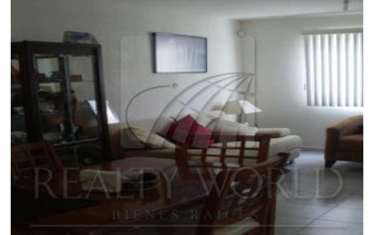 Foto de casa en venta en hacienda de belem 110, ex hacienda el rosario, juárez, nuevo león, 584952 no 02