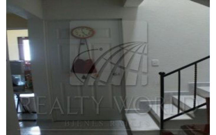 Foto de casa en venta en hacienda de belem 110, ex hacienda el rosario, juárez, nuevo león, 584952 no 03