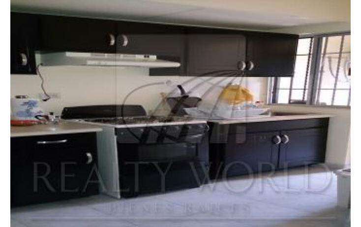 Foto de casa en venta en hacienda de belem 110, ex hacienda el rosario, juárez, nuevo león, 584952 no 04