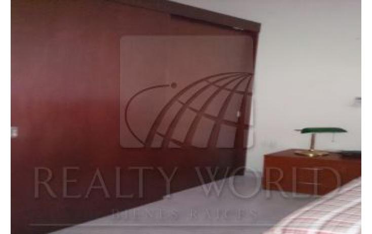 Foto de casa en venta en hacienda de belem 110, ex hacienda el rosario, juárez, nuevo león, 584952 no 05