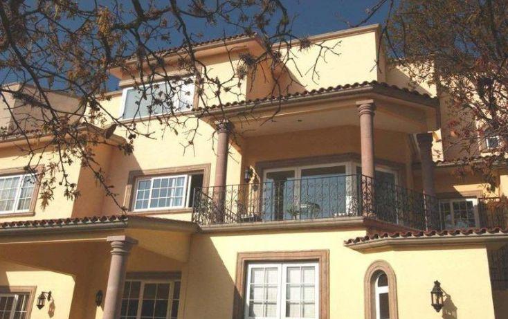 Foto de casa en venta en hacienda de bodenqui 1, hacienda de valle escondido, atizapán de zaragoza, estado de méxico, 1689506 no 03