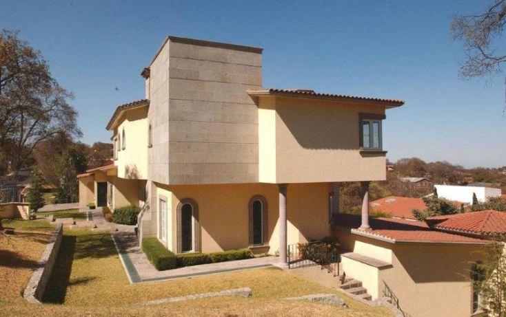 Foto de casa en venta en hacienda de bodenqui 1, hacienda de valle escondido, atizapán de zaragoza, estado de méxico, 1689506 no 12
