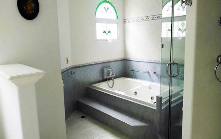 Foto de casa en venta en hacienda de bodenqui 1, hacienda de valle escondido, atizapán de zaragoza, estado de méxico, 1689506 no 29