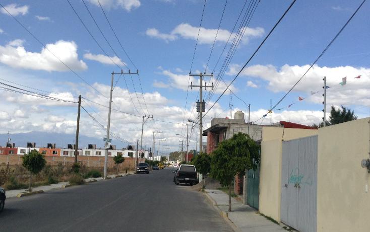 Foto de terreno habitacional en venta en  , hacienda de castillotla, puebla, puebla, 1264481 No. 01