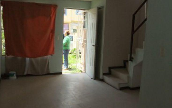 Foto de casa en venta en hacienda de cocoyoc mz44 lt30b, exhacienda santa inés, nextlalpan, estado de méxico, 1714864 no 02