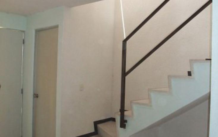 Foto de casa en venta en hacienda de cocoyoc mz44 lt30b, exhacienda santa inés, nextlalpan, estado de méxico, 1714864 no 06