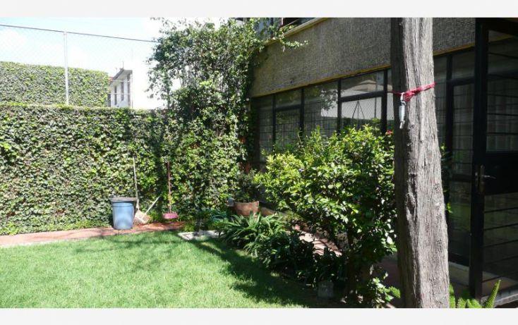 Foto de casa en venta en hacienda de corralejo 1, bosque de echegaray, naucalpan de juárez, estado de méxico, 1464383 no 07