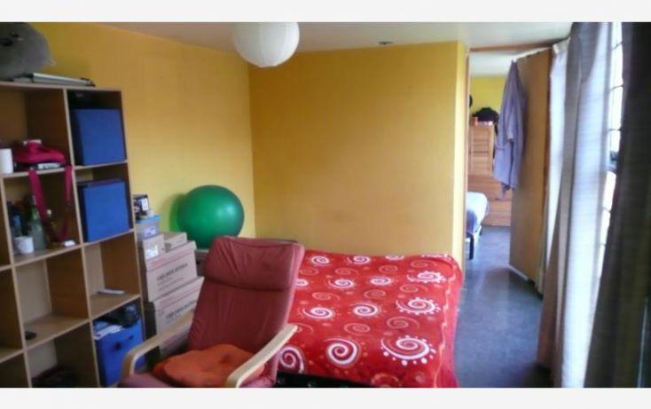 Foto de casa en venta en hacienda de corralejo 1, bosque de echegaray, naucalpan de juárez, estado de méxico, 1464383 no 08