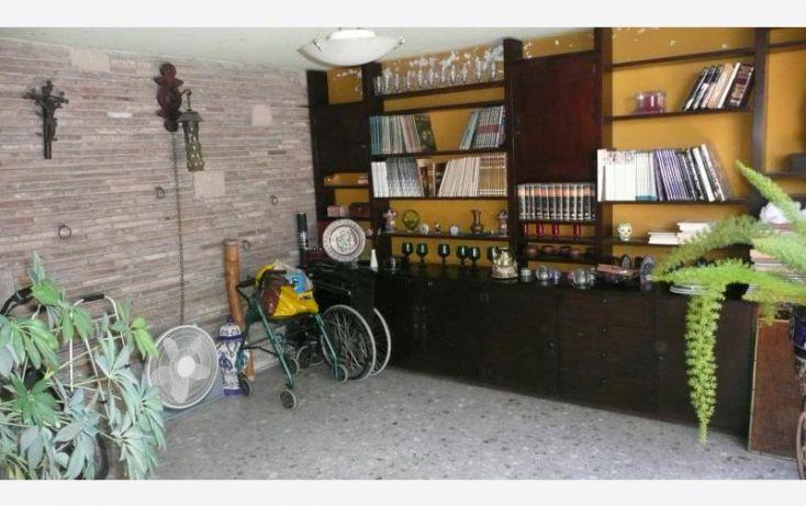 Foto de casa en venta en hacienda de corralejo 1, bosque de echegaray, naucalpan de juárez, estado de méxico, 1464383 no 10