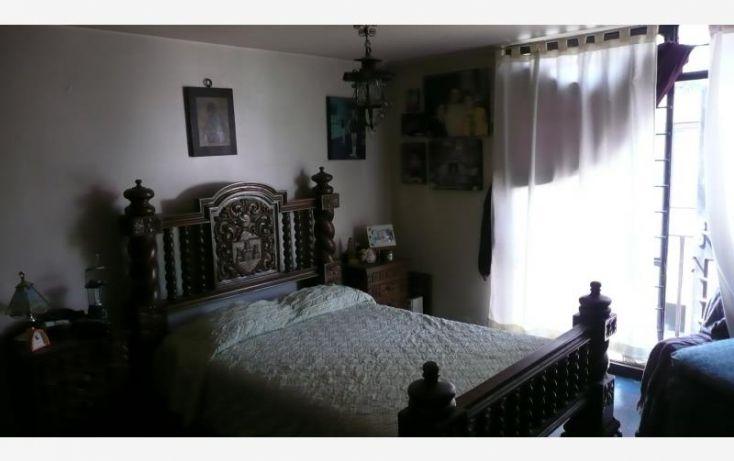 Foto de casa en venta en hacienda de corralejo 1, bosque de echegaray, naucalpan de juárez, estado de méxico, 1464383 no 11