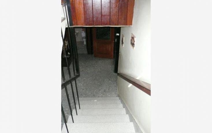 Foto de casa en venta en hacienda de corralejo 1, bosque de echegaray, naucalpan de juárez, estado de méxico, 1464383 no 13