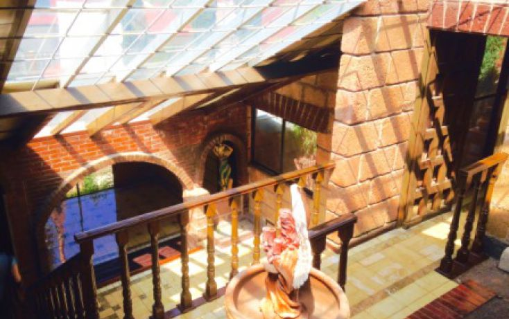 Foto de casa en venta en hacienda de corralejo, lomas de la hacienda, atizapán de zaragoza, estado de méxico, 1224273 no 01