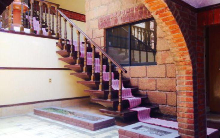 Foto de casa en venta en hacienda de corralejo, lomas de la hacienda, atizapán de zaragoza, estado de méxico, 1224273 no 02