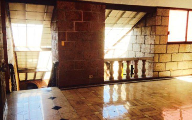 Foto de casa en venta en hacienda de corralejo, lomas de la hacienda, atizapán de zaragoza, estado de méxico, 1224273 no 03