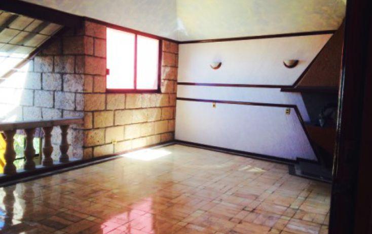Foto de casa en venta en hacienda de corralejo, lomas de la hacienda, atizapán de zaragoza, estado de méxico, 1224273 no 05