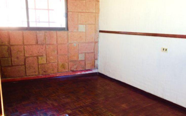 Foto de casa en venta en hacienda de corralejo, lomas de la hacienda, atizapán de zaragoza, estado de méxico, 1224273 no 06