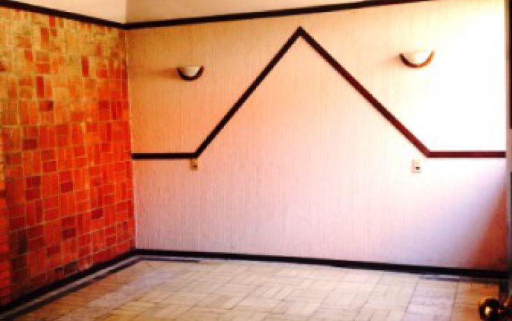 Foto de casa en venta en hacienda de corralejo, lomas de la hacienda, atizapán de zaragoza, estado de méxico, 1224273 no 08