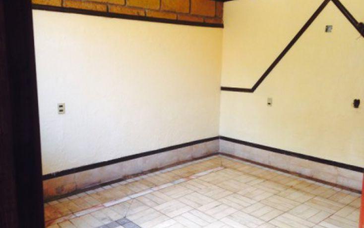 Foto de casa en venta en hacienda de corralejo, lomas de la hacienda, atizapán de zaragoza, estado de méxico, 1224273 no 12