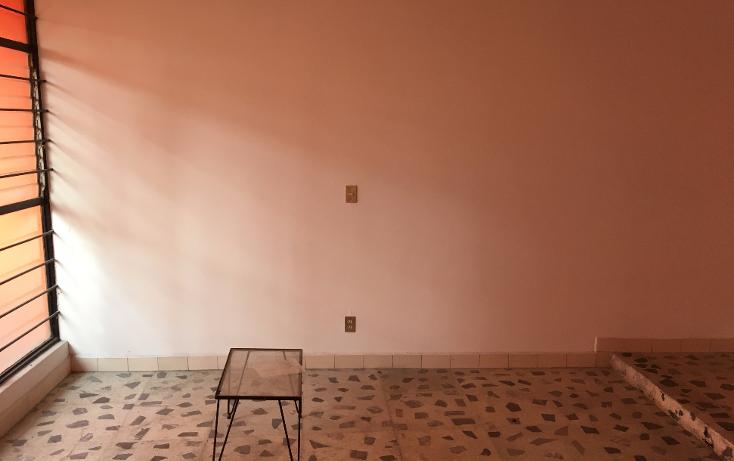 Foto de casa en venta en  , hacienda de cristo (exhacienda de cristo), naucalpan de juárez, méxico, 1362443 No. 02