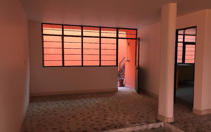Foto de casa en venta en  , hacienda de cristo (exhacienda de cristo), naucalpan de juárez, méxico, 1362443 No. 03