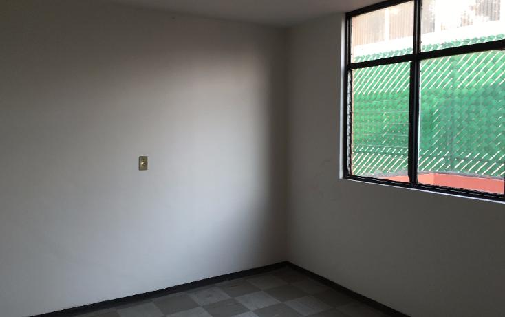 Foto de casa en venta en  , hacienda de cristo (exhacienda de cristo), naucalpan de juárez, méxico, 1362443 No. 08