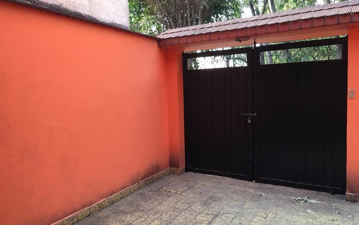 Foto de casa en venta en  , hacienda de cristo (exhacienda de cristo), naucalpan de juárez, méxico, 1362443 No. 09