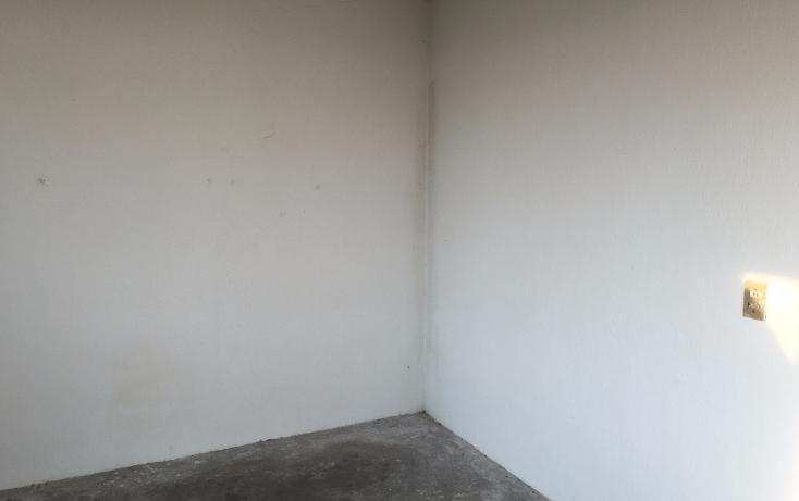 Foto de casa en venta en  , hacienda de cristo (exhacienda de cristo), naucalpan de juárez, méxico, 1362443 No. 11