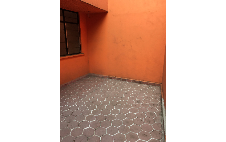 Foto de casa en venta en  , hacienda de cristo (exhacienda de cristo), naucalpan de juárez, méxico, 1362443 No. 12