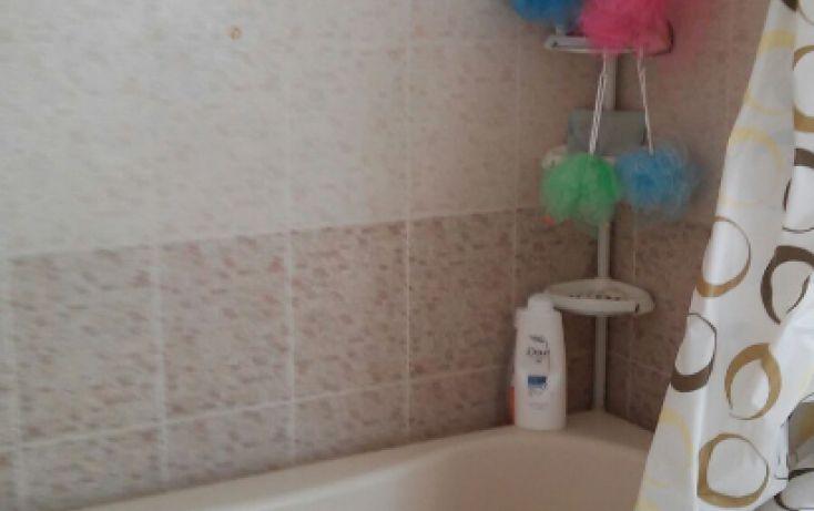 Foto de casa en venta en, hacienda de cuautitlán, cuautitlán, estado de méxico, 1467871 no 02